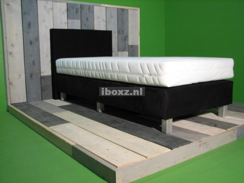 Ikea Boxspring Matras : Boxspring 90x200. elegant boxspring 90x200 with boxspring 90x200