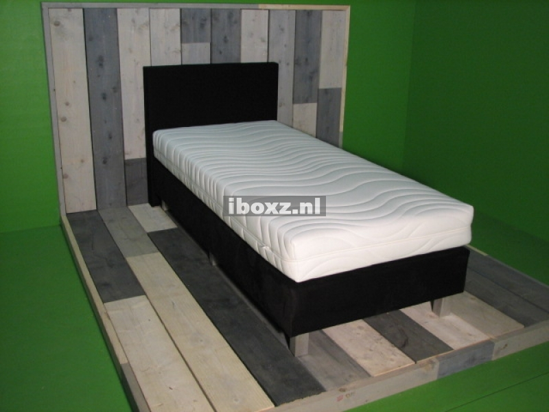 iboxz outlet. Black Bedroom Furniture Sets. Home Design Ideas