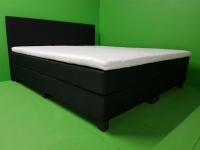 Boxspring 180 x 200 OUTLET MODEL