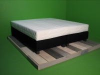 Boxspring NIGHT basic