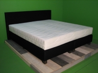 Boxspring NIGHT extra
