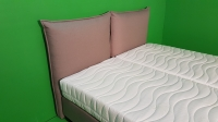 OUTLET Boxspring 180 x 200 DREAMZ 180 x 200